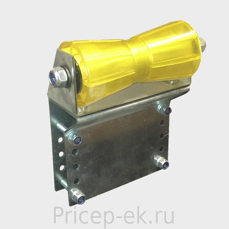 ролики для лодочных прицепов купить в москве